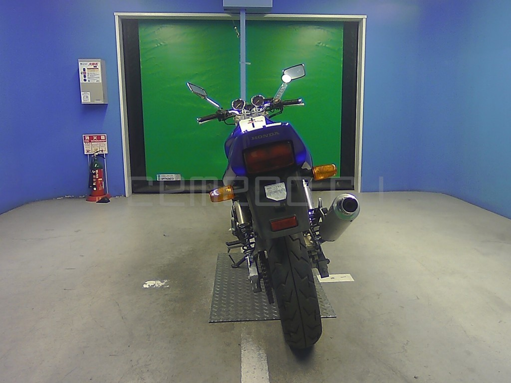 Honda CB400SF 2435 (6)