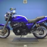 Honda CB400SF 2435 (7)