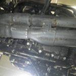 Honda CB400SF 2435 (8)