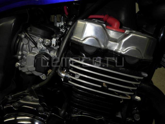 Honda CB400SF 2435 (9)
