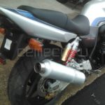 Honda CB400SFV-1 8054 (10)