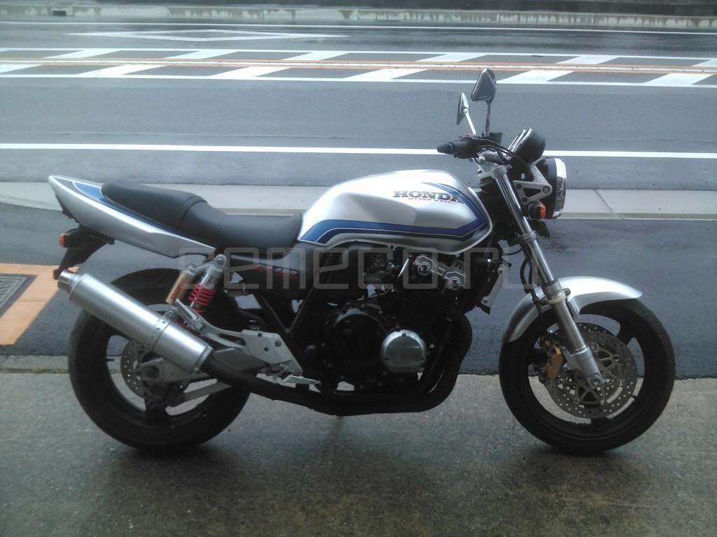 Honda CB400SFV-1 8054 (2)