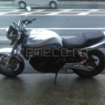 Honda CB400SFV-1 8054 (3)