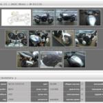 Honda CB400SFV-1 8054 (5)