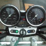 Honda CB400SFV-1 8054 (6)