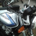 Honda CB400SFV-1 8054 (7)