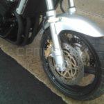 Honda CB400SFV-1 8054 (8)