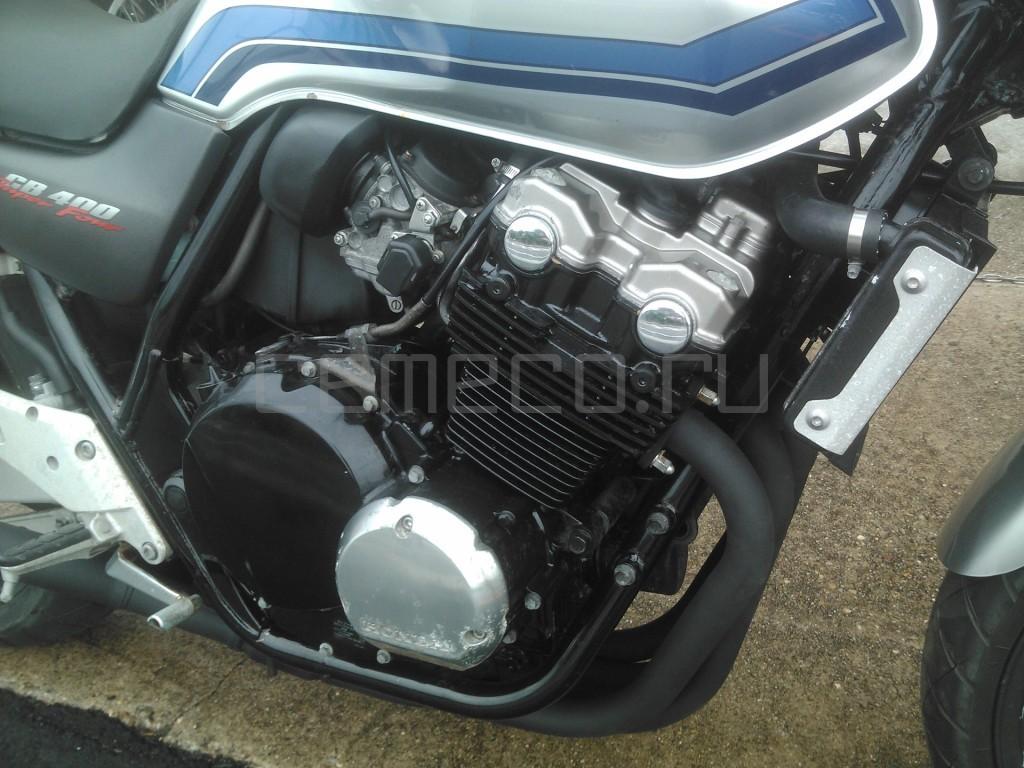 Honda CB400SFV-1 8054 (9)
