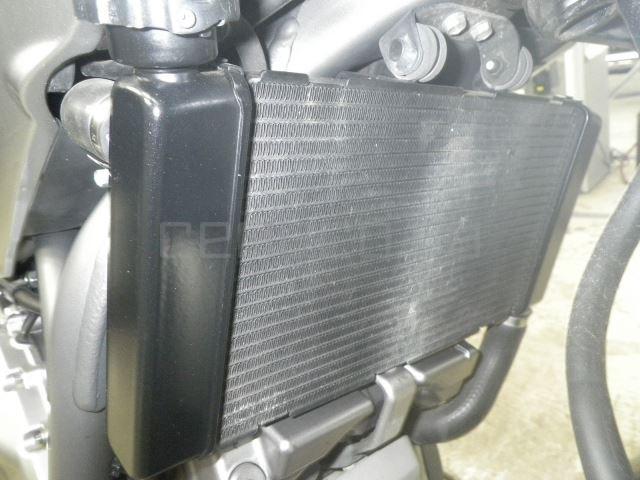 Honda NC700X 23269 (10)