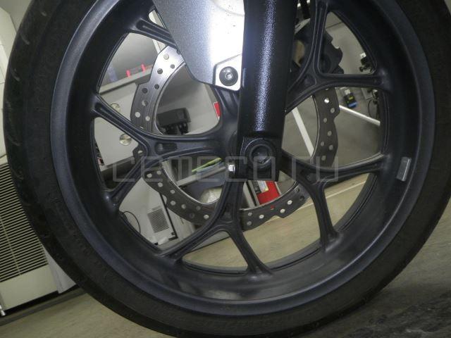 Honda NC700X 23269 (15)
