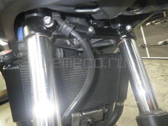 Honda NC700X 23269 (16)
