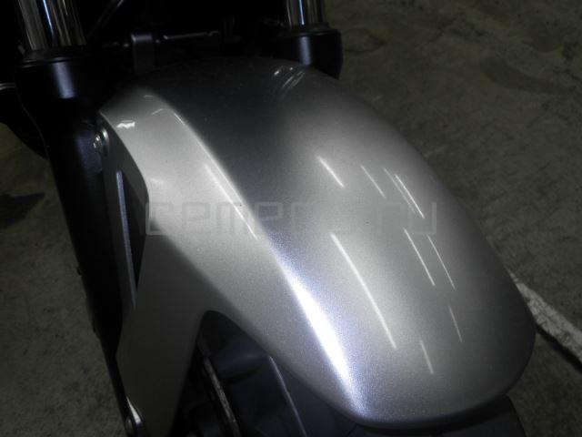 Honda NC700X 23269 (17)