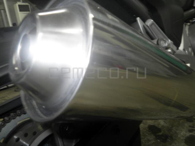 Honda NC700X 23269 (28)