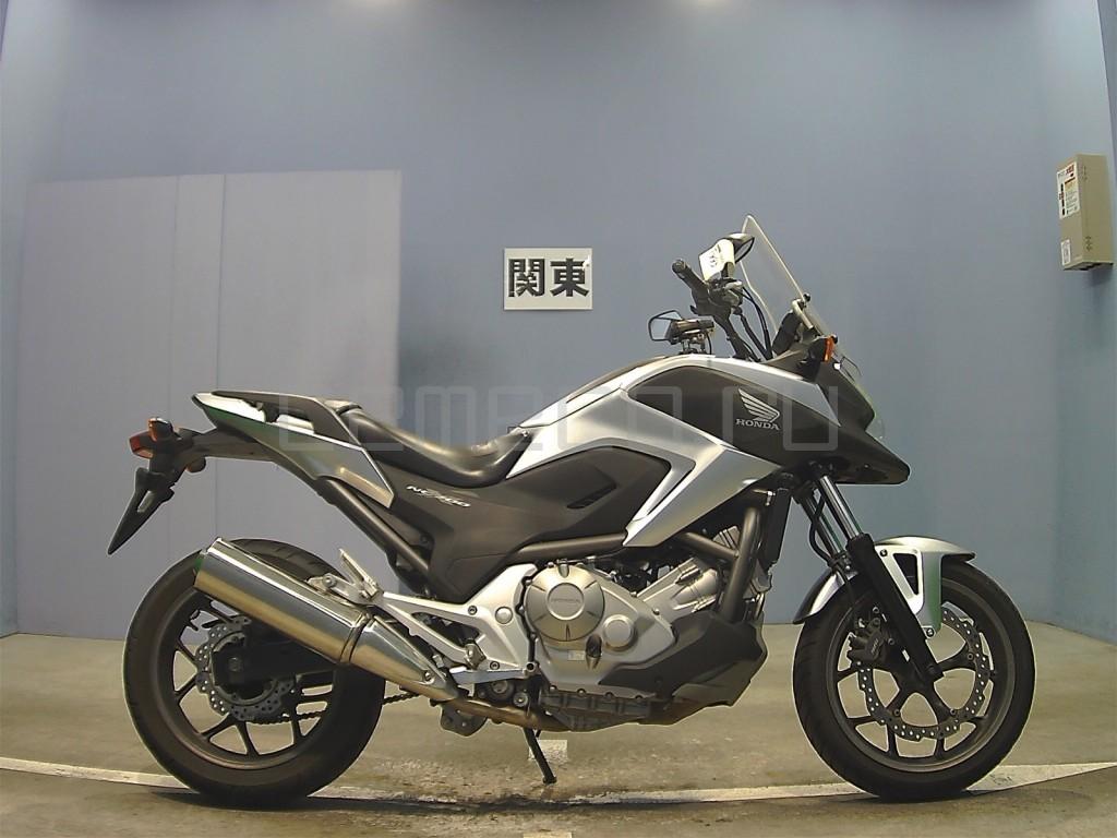 Honda NC700X 23269 (3)