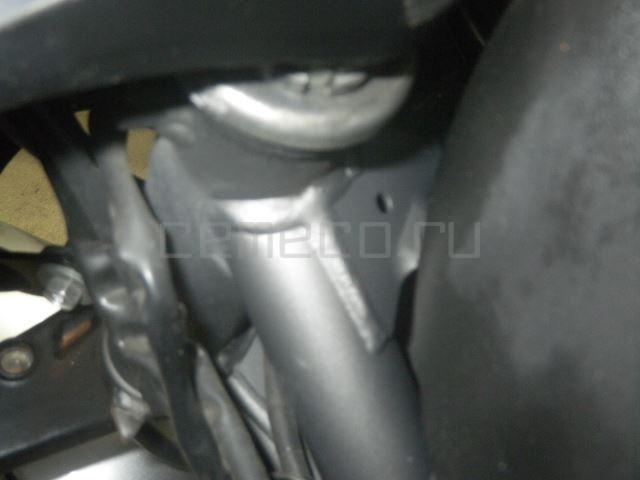 Honda NC700X 23269 (31)