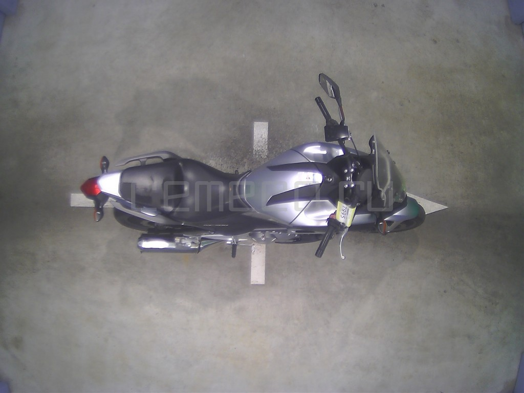 Honda NC700X 23269 (4)