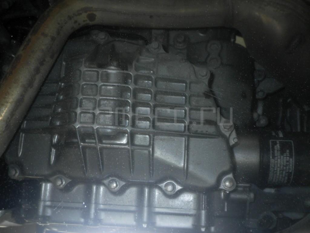 Honda NC700X 23269 (8)