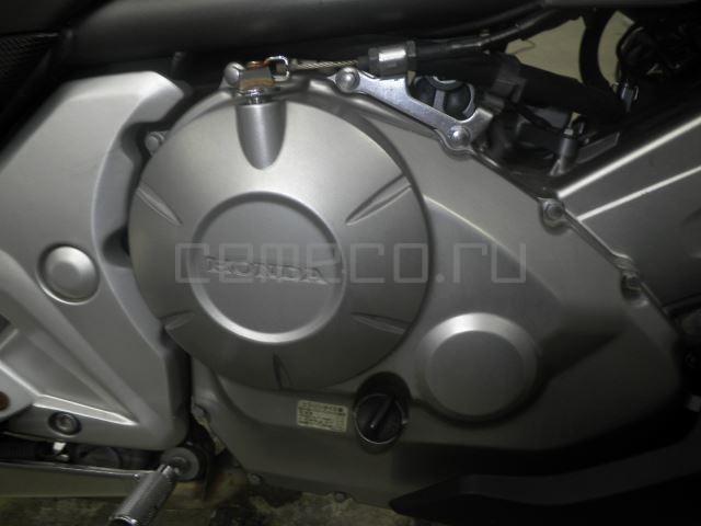 Honda NC700X 23269 (9)