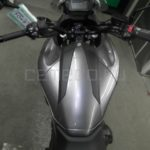 Honda NC750XD 11306 (13)