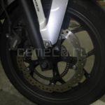 Honda NC750XD 11306 (15)