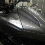 Honda NC750XD 11306 (18)