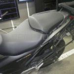 Honda NC750XD 11306 (19)