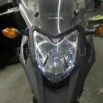 Honda NC750XD 11306 (27)