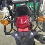 Honda NC750XD 11306 (28)