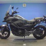 Honda NC750XD 11306 (7)