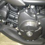 Honda NC750XD 11306 (9)