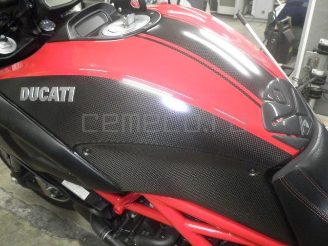 Ducati DIAVEL CARBON 8601 (20)