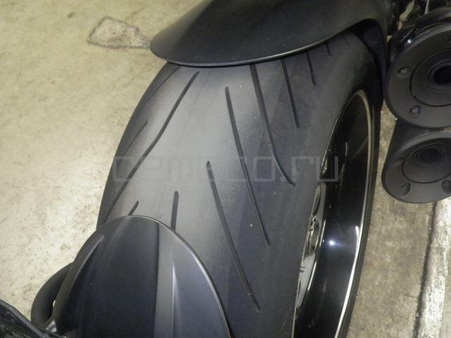 Ducati DIAVEL CARBON 8601 (22)