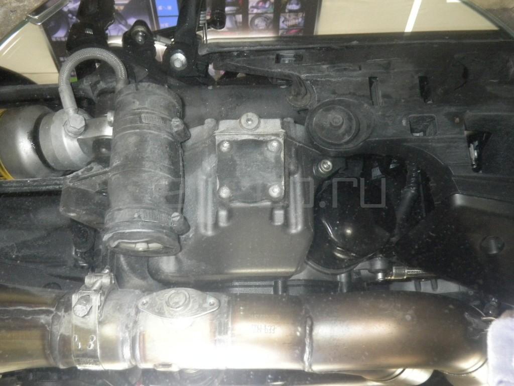 Ducati DIAVEL CARBON 8601 (8)