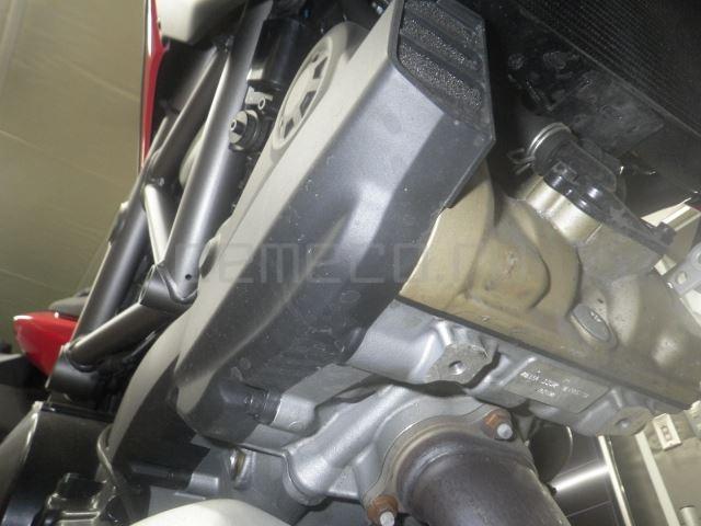 Ducati MULTISTRADA 1200 S 5751 (14)