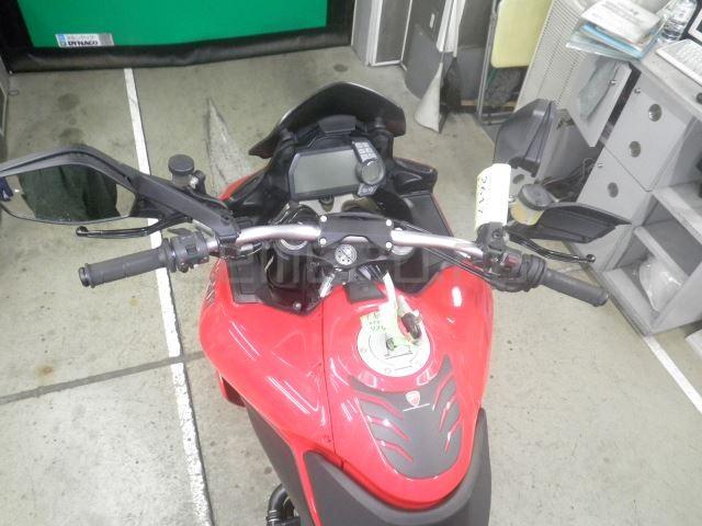 Ducati MULTISTRADA 1200 S 5751 (15)