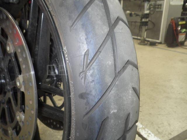 Ducati MULTISTRADA 1200 S 5751 (17)