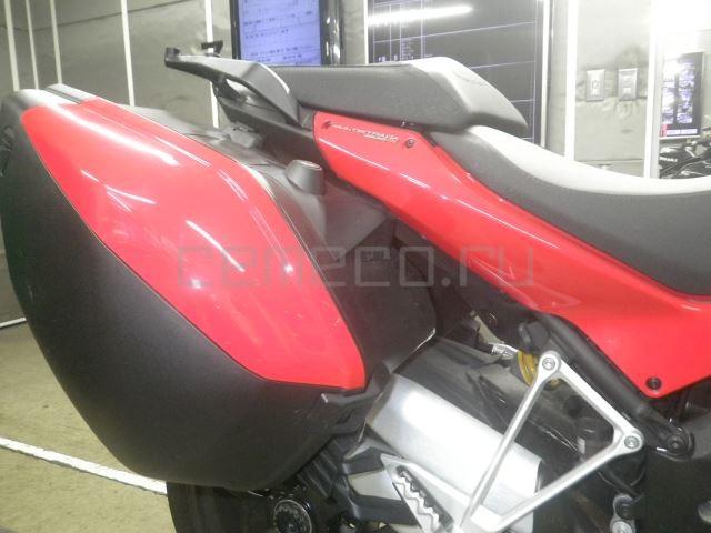 Ducati MULTISTRADA 1200 S 5751 (20)