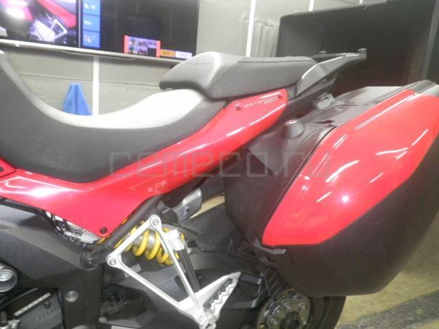 Ducati MULTISTRADA 1200 S 5751 (21)