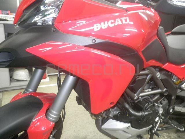 Ducati MULTISTRADA 1200 S 5751 (22)