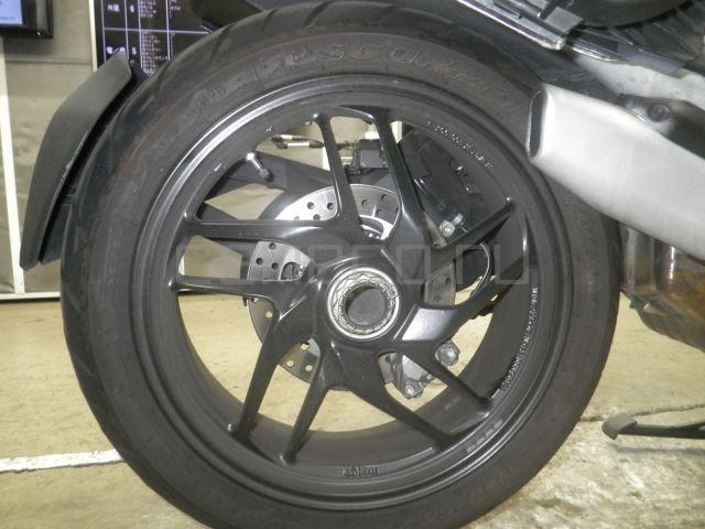 Ducati MULTISTRADA 1200 S 5751 (26)