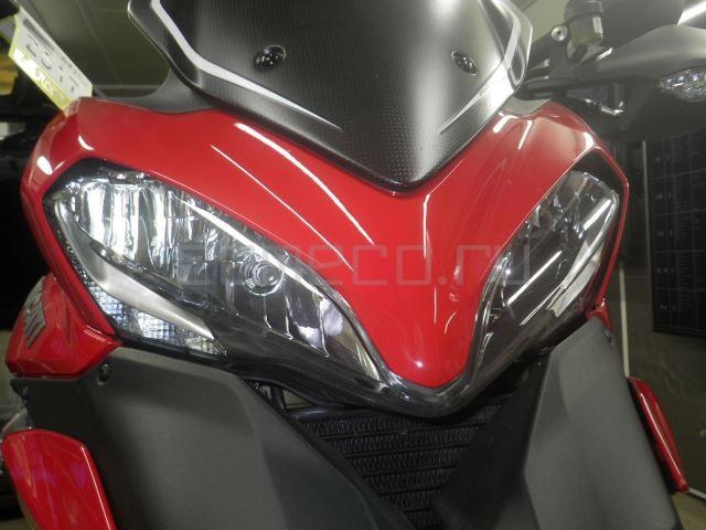 Ducati MULTISTRADA 1200 S 5751 (28)