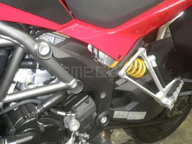 Ducati MULTISTRADA 1200 S 5751 (33)