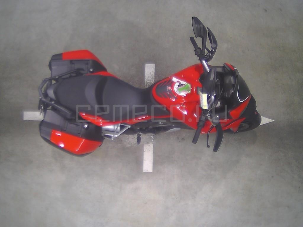 Ducati MULTISTRADA 1200 S 5751 (4)