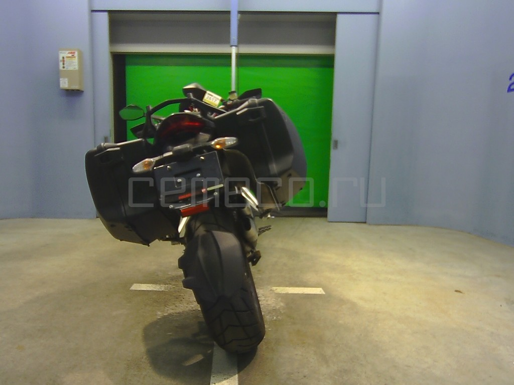 Ducati MULTISTRADA 1200 S 5751 (6)