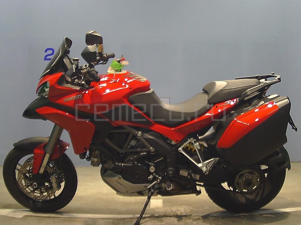 Ducati MULTISTRADA 1200 S 5751 (7)