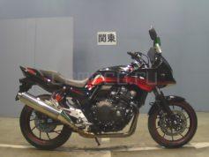 Honda CB400SFV-4 BOLDORABS 3016 (3)