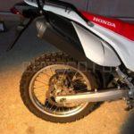 Honda CRF250L 5503 (12)
