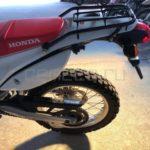 Honda CRF250L 5503 (13)