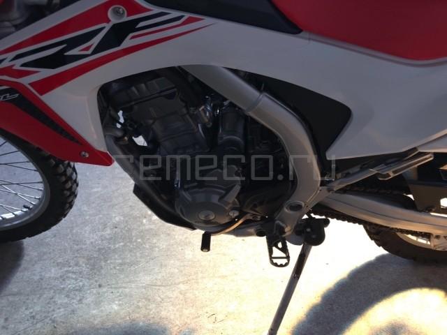 Honda CRF250L 5503 (15)