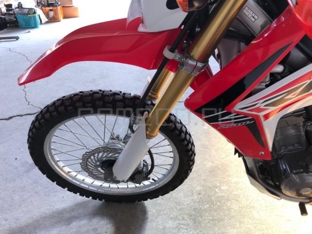 Honda CRF250L 5503 (17)